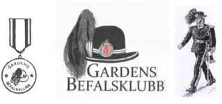 Befalsklubben ønsker velkommen til Årsmøte og årsfest