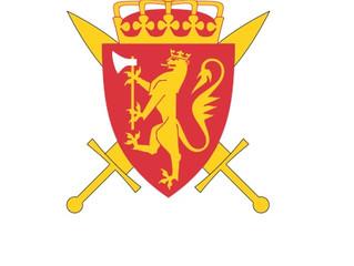 Orientering om Forsvarssjefens fagmilitære råd (FMR)