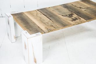 table_basse_vieux_bois_blanc_3.jpg