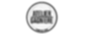 logo atelier 2020 version 1.png