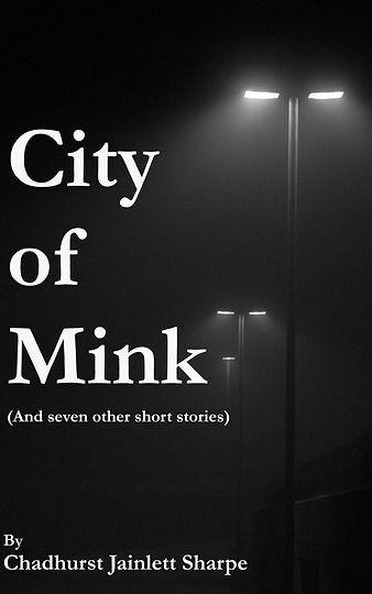 CityofMinkFC.jpg