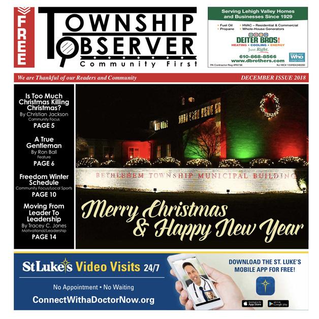 December Issue 34
