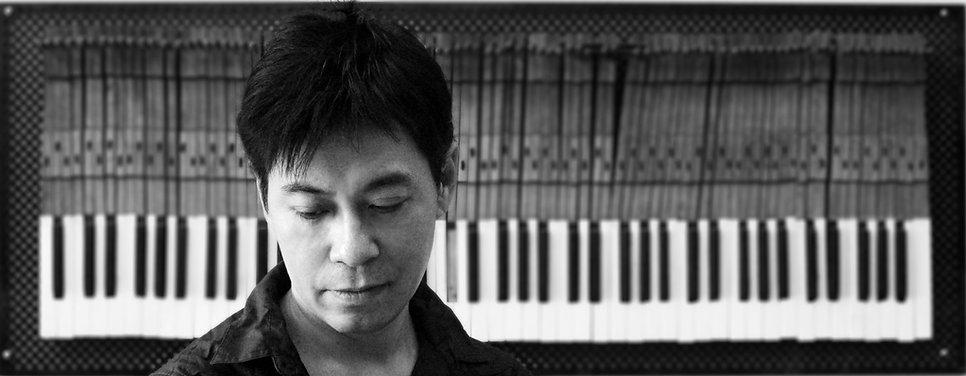 Jay Hung Music