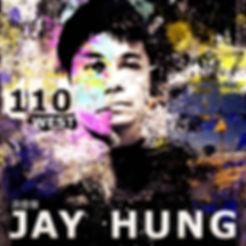 Super JayV4 for Web.jpg