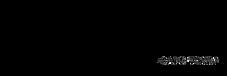 NFOLOGOBOARDUNDERLINEBLKBLKline_edited_e