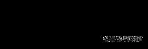 NFOLOGOBOARDUNDERLINEBLKBLKline.png