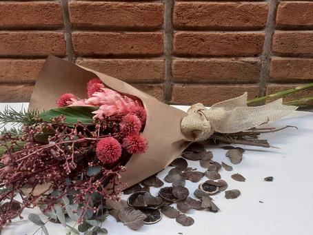 Por que fazer a Assinatura de Flores?