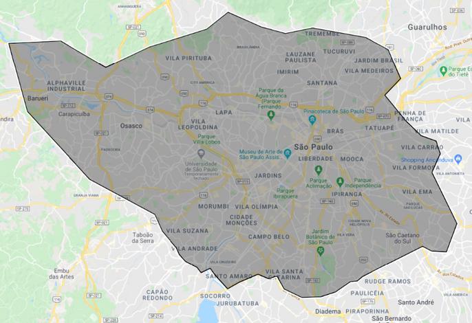 21.01.14 - Mapa atuação.PNG