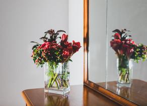 5 Dicas de Como Melhorar seu Home Office