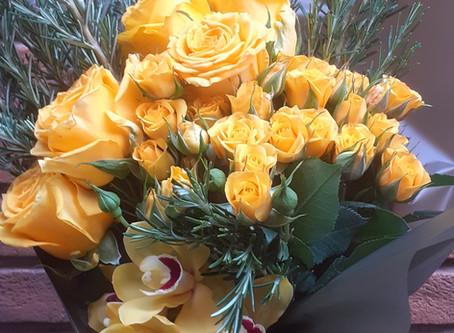 3 Motivos para você presentear alguém especial com a Assinatura de Flores!