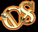 CS_Logo.png