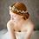 Thumbnail: Headband con cristales GFP850