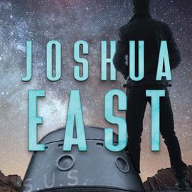 Joshua East