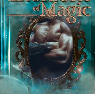 An Incident of Magic