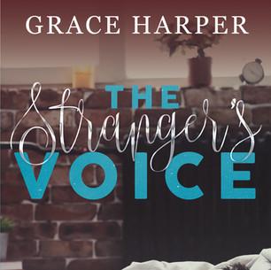 The Stranger's Voice