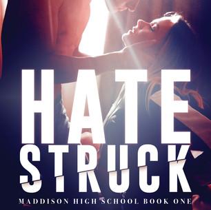 Hate Struck