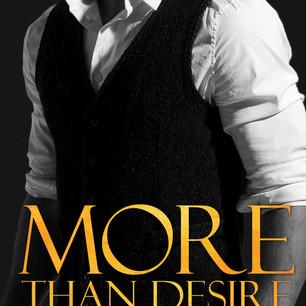 More Than Desire