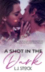A-Shot-In-The-Dark-Kindle.jpg