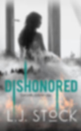 Dishonored-Kindle.jpg