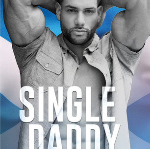 Single Daddy Scot
