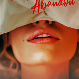 Reckless Abandon (Gilded Knot Book 1)