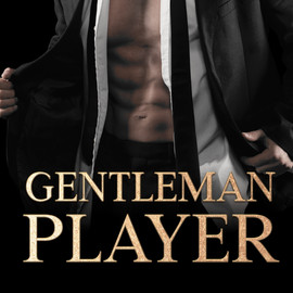 Gentleman Player
