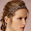 Thumbnail: Headband con cristales GFR790