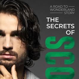 The Secrets of Scott