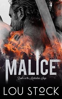 Malice_LJS_eBook.jpg