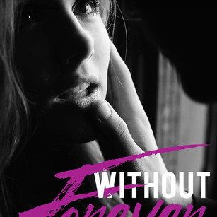 Without Forever (HOBMC 5)