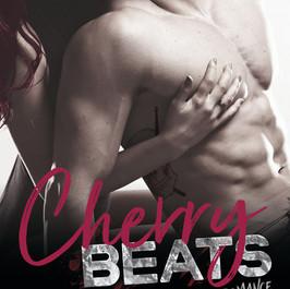 Cherry Beats