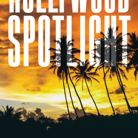Hollywood Spotlight