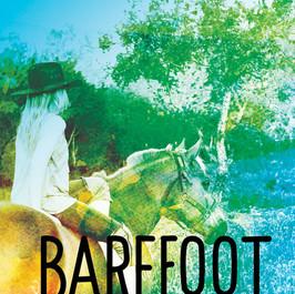 Barefoot Pastures Book 3