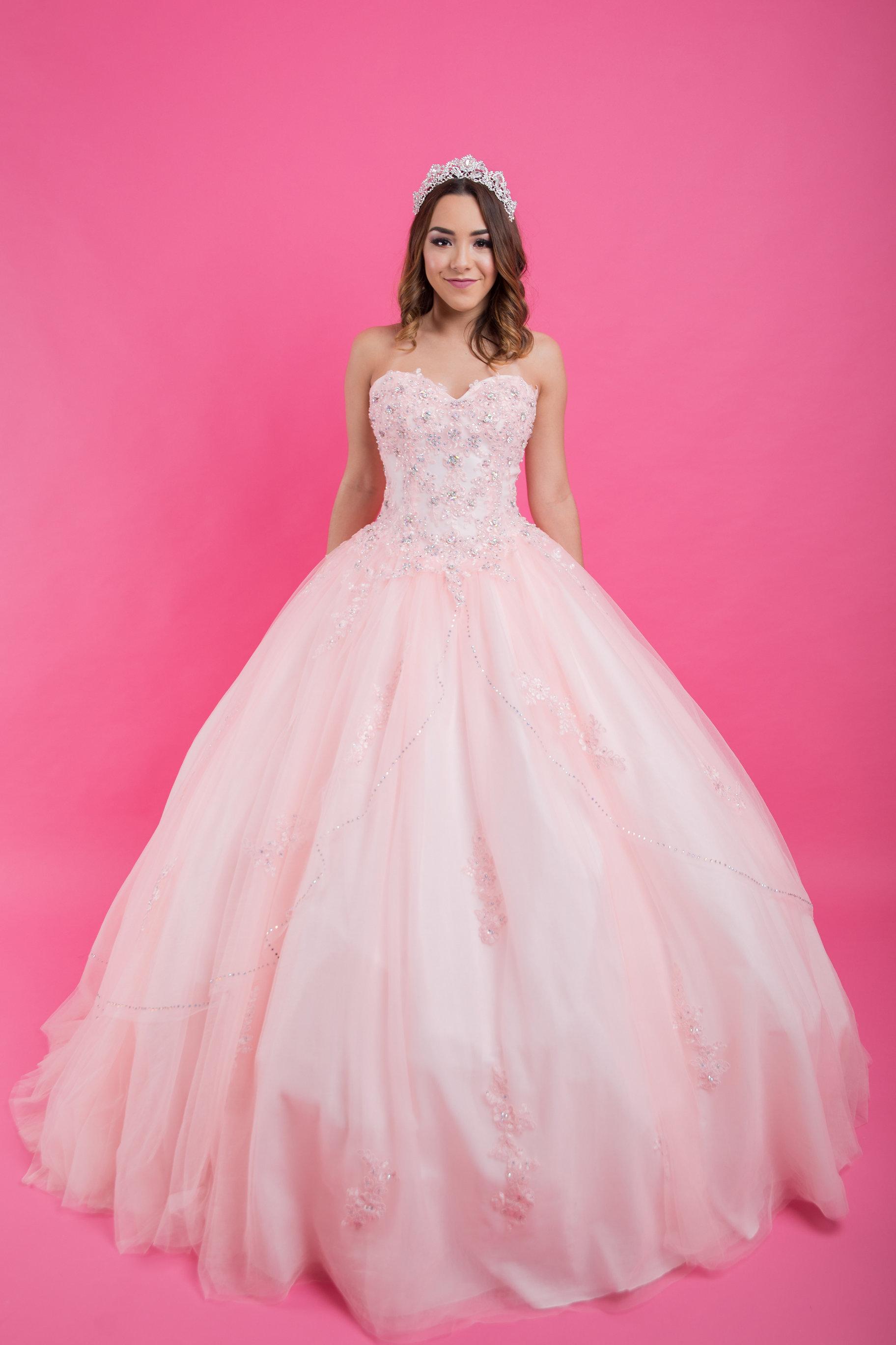Hermosa Construir Vestido De Novia Embellecimiento - Colección del ...
