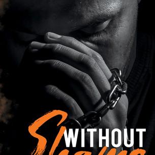 Without Shame: Babylon MC Book 4
