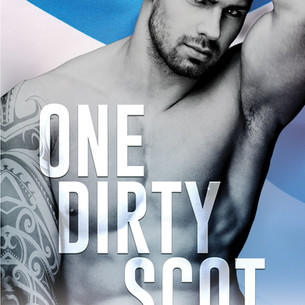 One Dirty Scot