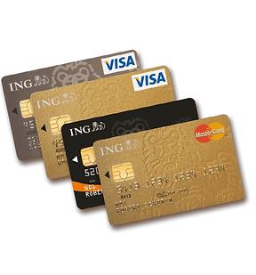 card cumparaturi ING.png