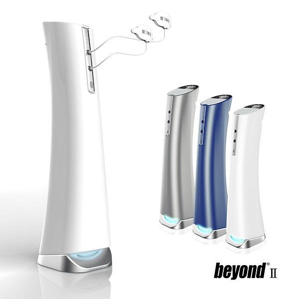 beyond-II-3c.jpg