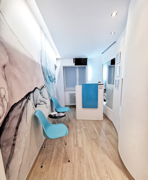 cabinet stomatologic aqua dental 5-min.j