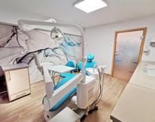 cabinet stomatologic aqua dental 2-min.j