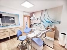 cabinet stomatologic aqua dental 3-min.j