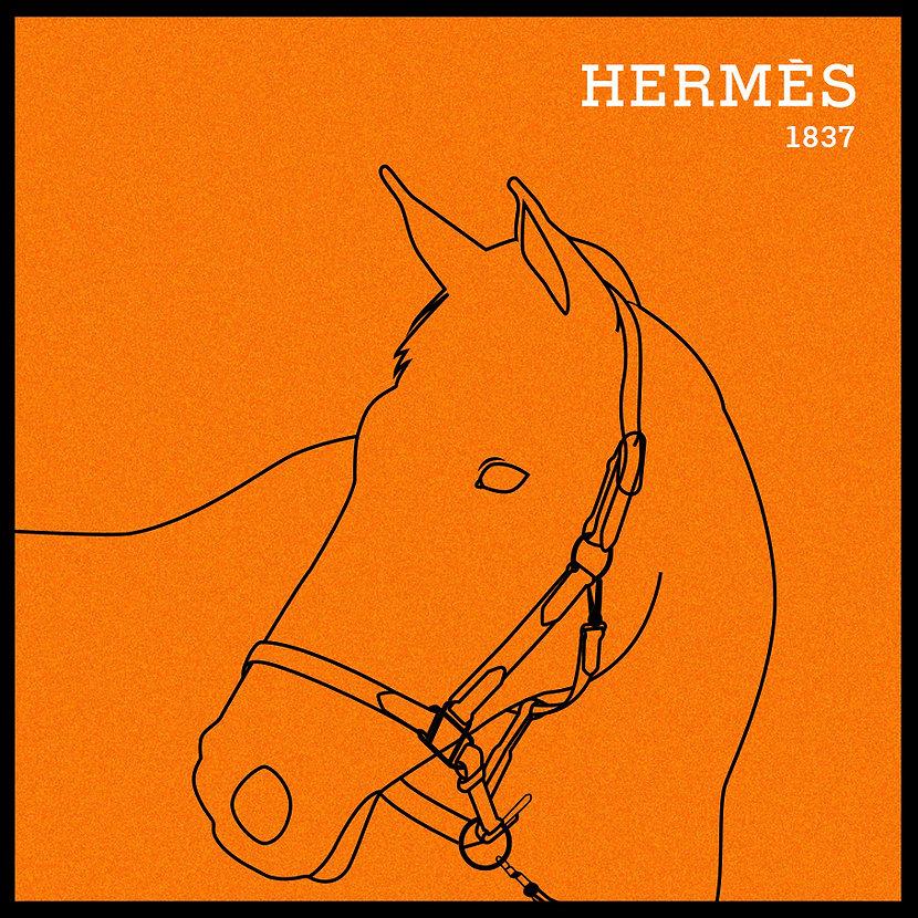 Hermes-Cover.jpg