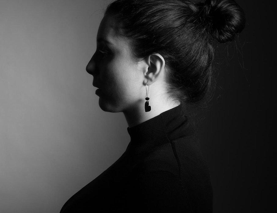 Sophia Patsi Mezzo soprano