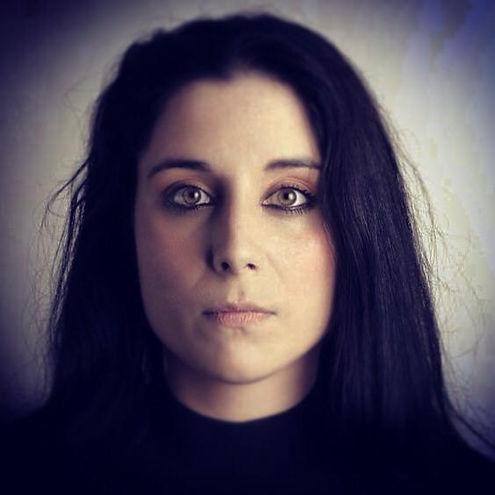 Sophia Patsi.jpg