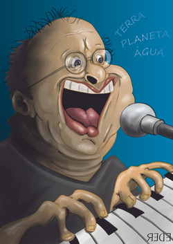 Eder_Santos_caricatura_Guilherme_Arantes.jpg