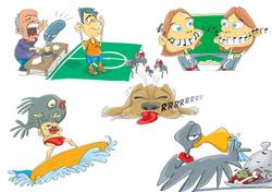 ilustra25.png