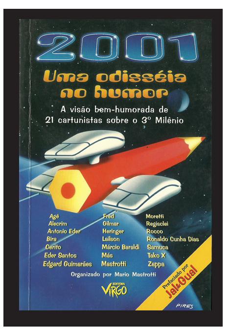 livro4.png