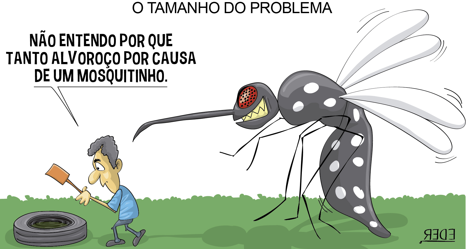 charge 1238