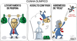 charge 1240