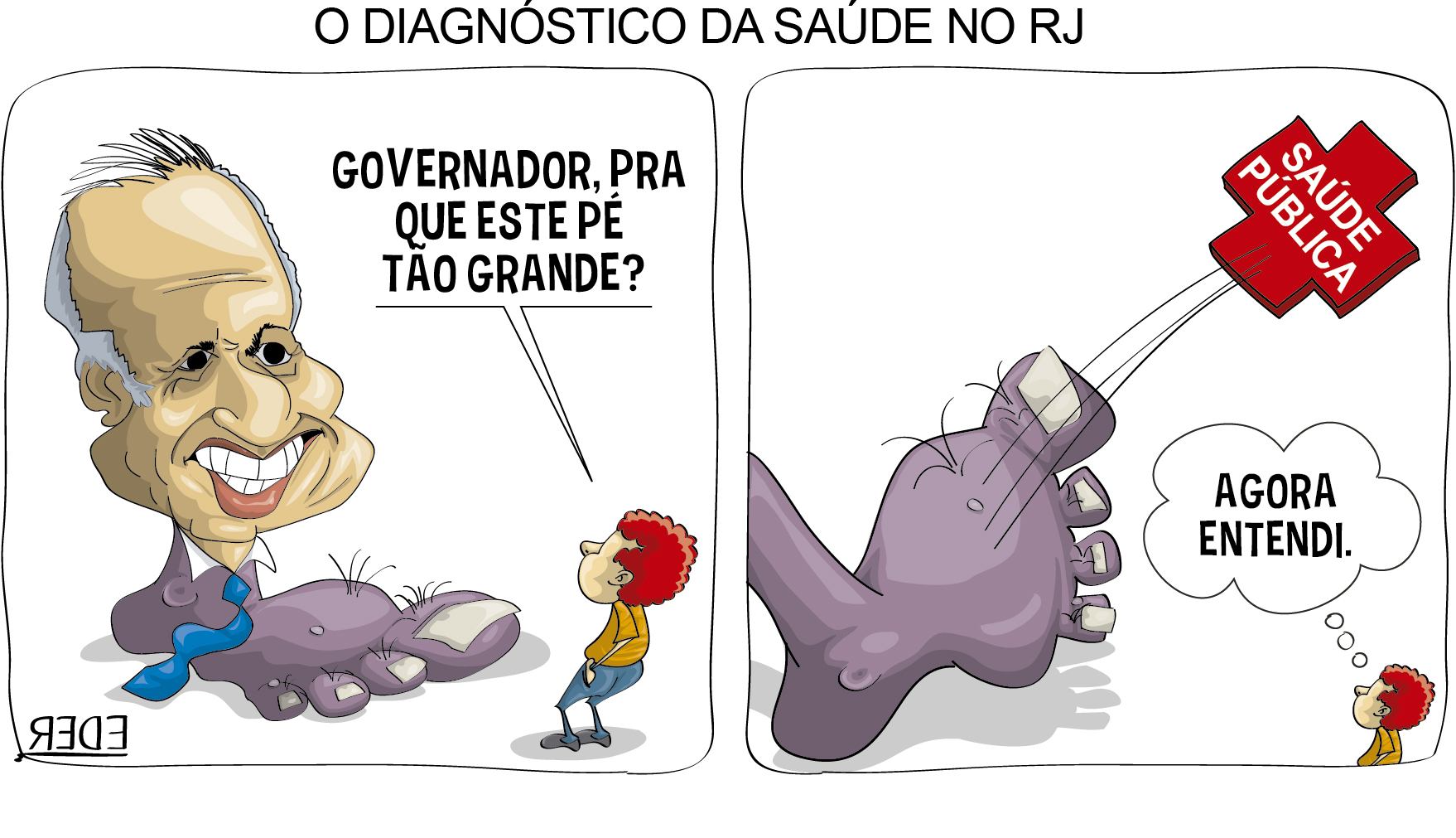 charge 1241